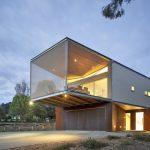 Flinders Beach House_1