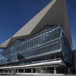 ICC Sydney_Convention Centre