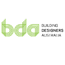 Building Designers Association Of Australia