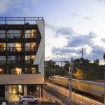 The Commons by Breathe Architecture